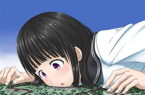 Terada Ochiko