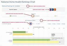 Voyage Healthcare Smart Chart Home Health Agencies