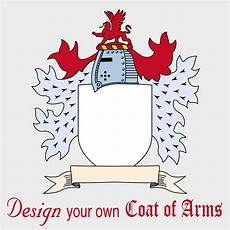 Design A Coat Of Arms Ks2 Blog Archives Toppevo
