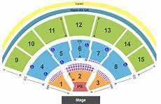 Xfinity Center Mansfield Seating Chart Xfinity Center Seating Chart Mansfield