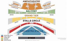 Royal Opera House Seating Chart Royal Opera House London Tickets Schedule Seating