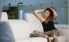 divani modelli palermo variant divani