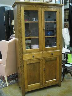 antiques and collectibles antique furniture china