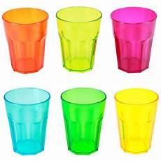 i 3 bicchieri la bol 242 gna