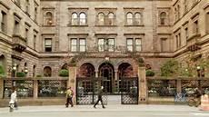 New York Malvorlagen Hotel The New York Palace Hotel New York City On Voyage Tv