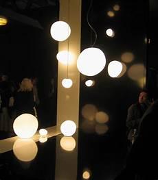 Gregg Pendant Light Gregg Grande Pendant Large White By Foscarini