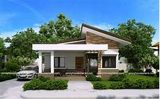 6 Bedroom House Design Ideas Elvira 2 Bedroom Small House Plan With Porch