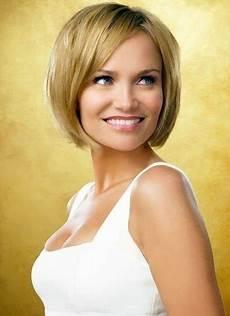 kurzhaarfrisuren blond bob 30 best bob hairstyles for hair popular haircuts