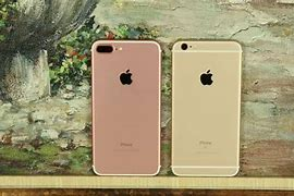 Image result for iPhone 6s Plus vs iPhone 7