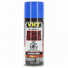 Ford Light Blue Engine Paint Vht Engine Enamel Ford Light Blue 325ml Vht Paint