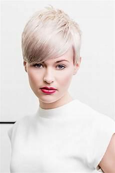 kurzhaarfrisuren damen mit cut kurzhaarfrisuren 2015 frisuren kurzhaarschnitte und