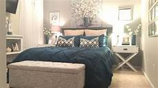 guest bedroom decorating ideas on a budget - Guest Bedroom Decorating Ideas