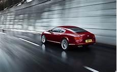 best luxury cars luxury things