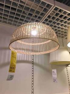 Ikea Woven Pendant Light 10 Ikea Pendant Update