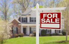 Listing A Home For Sale For Sale Signs Make Custom Real Estate Signs And Sale