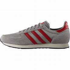 Herren Sneaker Adidas Originals Adistar Racer Schwarz Ch2743372 Mbt Schuhe P 5801 by Adidas Originals Zx Racer Schuhe Turnschuhe Sneaker Herren