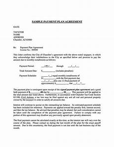 Free Payment Contract Template Payment Agreement 40 Templates Amp Contracts ᐅ Templatelab