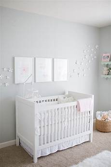 Newborn Baby Room Lighting 12 Neutral Modern Nursery Ideas For Your Baby Room