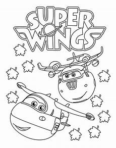 Malvorlagen Xl Wings Wings Printable Coloring Pages Get Coloring Pages