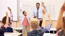 classroom management 5 principles of outstanding classroom management edutopia