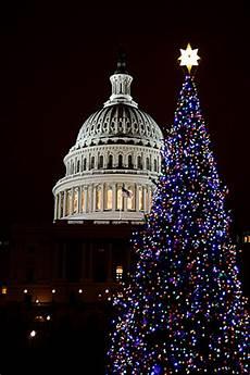 Washington Dc Christmas Lights 2017 Christmas Lights In Washington Dc 2007 Beautiful