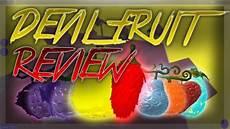 Light Light Devil Fruit Explaining Amp Rating All Devil Fruits Steve S One Piece