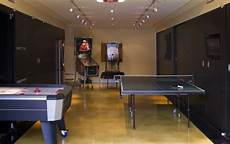 Cool Game Room Lighting Indulge Your Playful Spirit With These Game Room Ideas