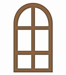 Windows Clip Art 53 Free Window Clipart Cliparting Com