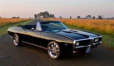 afternoon drive muscle car convertibles 25 photos