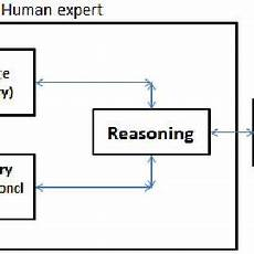 Human Problem Human Expert Problem Solving Download Scientific Diagram