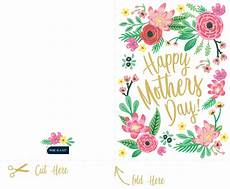 Day Cards Online Celebrate With Our Free Downloadable Mother S Day Card