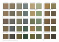 Benjamin Moore Paint Sheen Chart Benjamin Moore Amp Co Solid Stain Colors Deck Stain