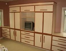 bedroom wall cabinets storage for cool space saving