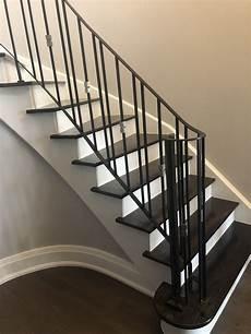 home interior railings gallery interior wrought iron railings innovative