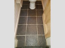 Welcome to North West Yorkshire Tile Doctor   North West Yorkshire Tile DoctorNorth West