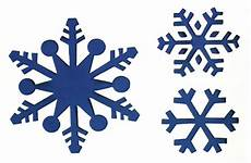 Vorlagen Fensterbilder Weihnachten Schneespray Vorlagen Fensterbilder Weihnachten Schneespray