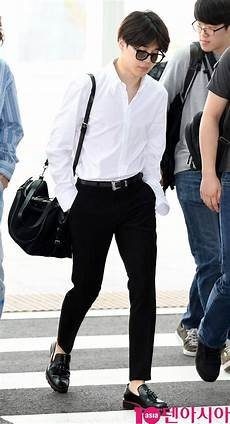 bts jimin may 14th 2018 incheon airport jimin airport