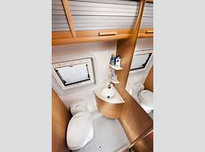 Bathroom Swan camper van   SWAN Interior.   Camper bathroom, Remodeled campers, Camper interior