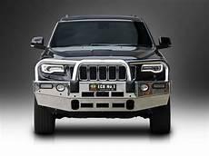 Wk Light Bar Jeep Grand Cherokee Wk Australian Bull Bars