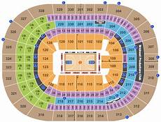 Amalie Arena Seating Chart Basketball Ncaa Womens Final Four Tickets College Basketball