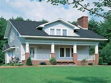 small ranch house plan two small craftsman home house plans small craftsman ranch