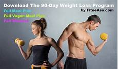 90 Day Weight Loss 90 Day Weight Loss Challenge To A New You Fitneass