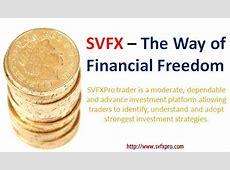 Make Extra Money #svfxpro   Extra money, Forex trading