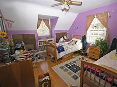 Home Automation Ideas Top Home Automation Project Ideas Pictures Options