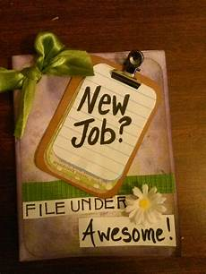 Congrats On New Job Card Congrats New Job Card New Job Card Good Luck Cards