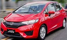 2019 honda jazz review 2019 honda jazz fit review car specs release date car