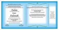undangan rogja community