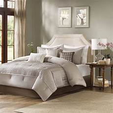 cal king size bedding comforter set sheets contemporary