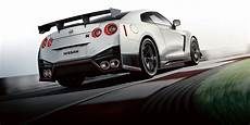 10 cool sports cars that will rock your world
