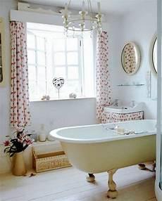 curtain ideas for bathroom windows 10 modern bathroom window curtains ideas 187 inoutinterior